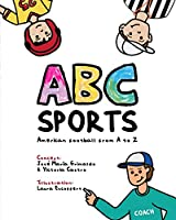 American Football from A to Z (Second Edition)