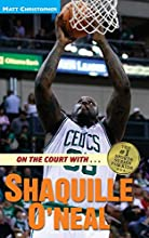 On the Court with ... Shaquille O