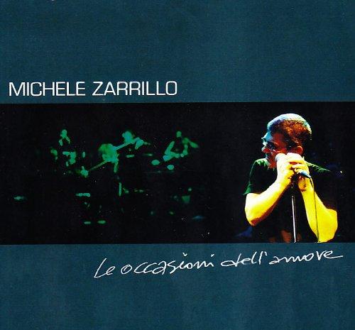 Le Occasioni Dell'Amore [2 CD]