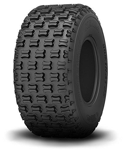 KENDA - 69275 : Neumático KENDA ATV SPORT K300 DOMINATOR 22X10-8 4PR 39F TL