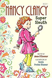 Books Like Junie B  Jones for Kids