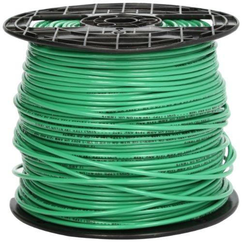 12 gauge stranded wire 500 feet - 2