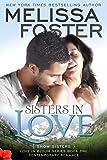 Free eBook - Sisters in Love