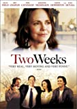 Two Weeks (DVD, 2007) BRAND NEW & In Good Company USED