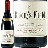 2017 ブルームス フィールド ピノ ノワール サンタ リタ ヒルズ ドメーヌ ド ラ コート 正規品 赤ワイン 辛口 750ml Domaine de la Cote Pinot Noir Bloom's Field Sta. Rita Hills