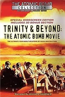 Best atomic bomb film Reviews