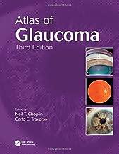 Atlas of Glaucoma, Third Edition (2014-06-04)