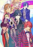 うたの☆プリンスさまっ♪All Star(初回限定Super Shining Smile BOX:特典CD/冊子同梱) - PSP