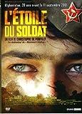 L'étoile du soldat [FR Import]