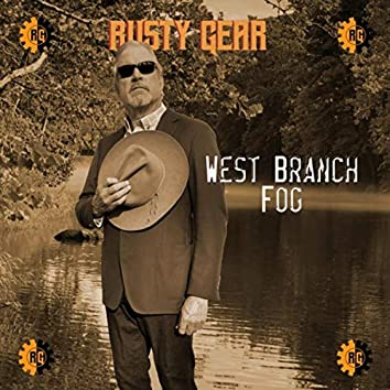 West Branch Fog