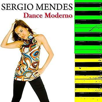 Dance Moderno (Original Album)