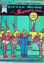 Little Nemo In Slumberland Book 2