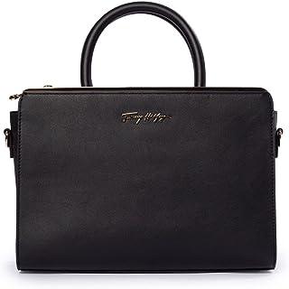 Tommy Hilfiger - Damen-Tasche Modern Satchel
