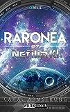 Nefilim KI 27: Raronea: Science Fiction Reihe