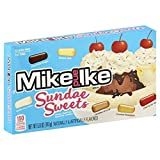 Mike & Ike Confectionery