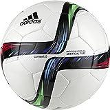adidas conext15repart Ball