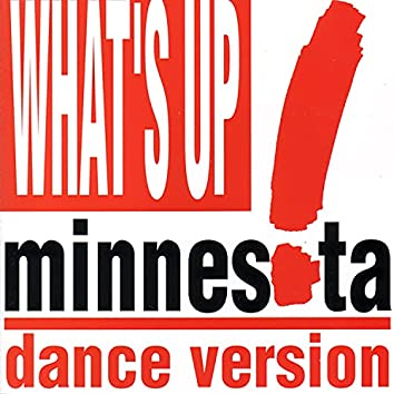 What's Up? (Dance Version)