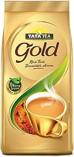 Tata Tea Gold - Loose, 250 g