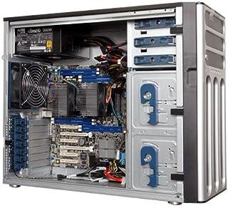 ASUS 90SV04CA-M02CE0 Network Server