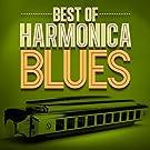 Best of Harmonica Blues