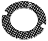 Walker Automotive Performance Exhaust Pipe Connector Gaskets