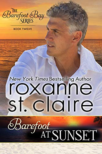 Barefoot at Sunset (The Barefoot Bay Series Book 12) (English Edition)