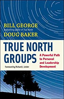Best true north group Reviews
