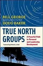 Best personal development group Reviews