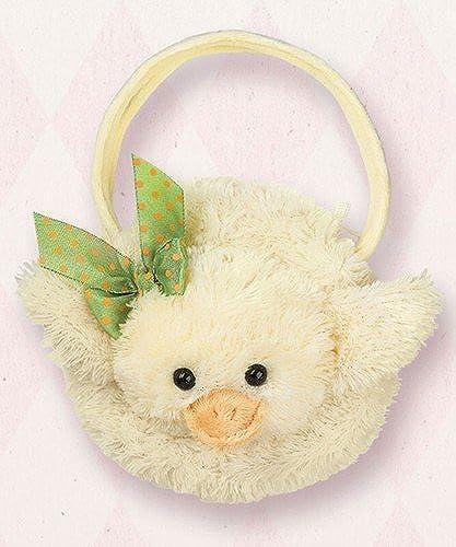 Beabagueton voiturerysome bourse Lucky Ducky by Beabagueton Bears