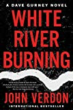 White River Burning: A Dave Gurney Novel: Book 6 (English Edition)