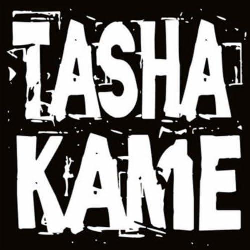 Tasha Kame