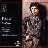 Beethoven - Fidelio / Brigit Nilsson · Erich Kleiber