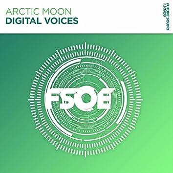 Digital Voices