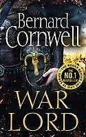 War Lord (The Last Kingdom Series)