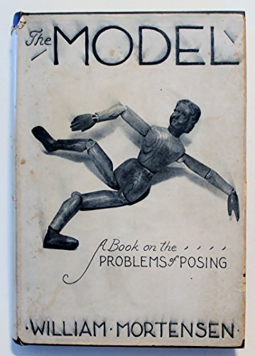 The model: a book on the problems of posing,