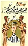 Saturnin von Zdenek Jirotka