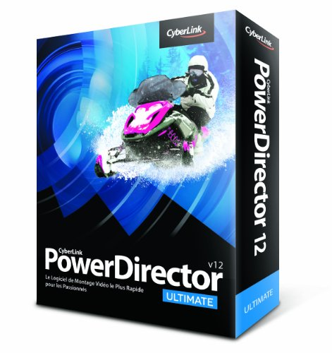 Power Direct 12 Ultimate