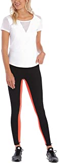 X by Gottex Studio Performance High Way Legging