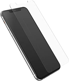 OtterBox ALPHA GLASS SERIES Screen Protector for iPhone 11 Pro Max - CLEAR