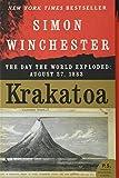 Krakatoa.