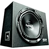 Sony XS-NW1202S Box Subwoofer (Black)
