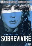 Sobreviviré [DVD]