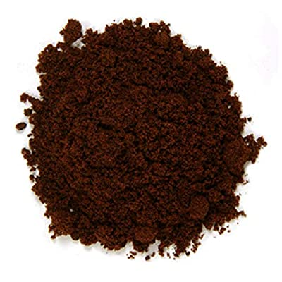 Frontier Ground Cloves Certified Organic, 16 Ounce Bag