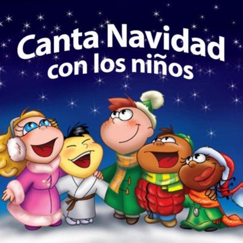 Canta Navidad Con Los Niños