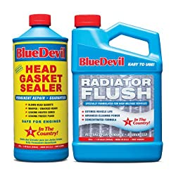 best gasket sealer for engines