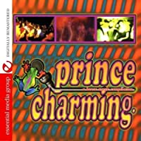 Prince Charming-a House Music Compilation