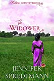 The Widower (Amish Country Brides) (English Edition)