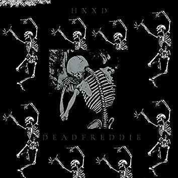 Deadfreddie