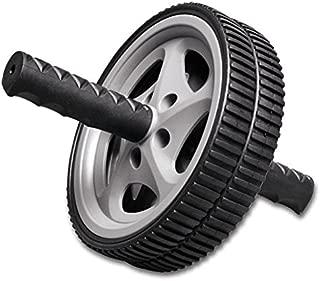 Body-Solid Tools Ab Wheel (BSTAB1)