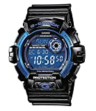 Casio Homme Digital Quartz Montre avec...